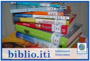 bilbio_it